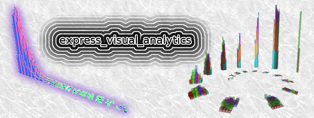 express_visual_analytics banner